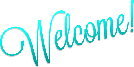 Welcome New Employees Letter from formalletter.net